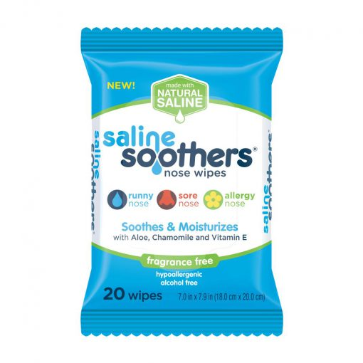 shop-fragrance-free-nose-wipes-single@2x