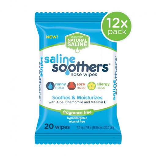 shop-fragrance-free-nose-wipes-12x@2x