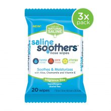 shop-fragrance-free-nose-wipes-3x@2x